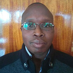 Mr.-Dennis-Korir-Board-Member